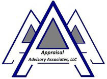 AppraisalAdvisory